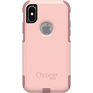 Commuter Series Case for iPhone X/Xs
